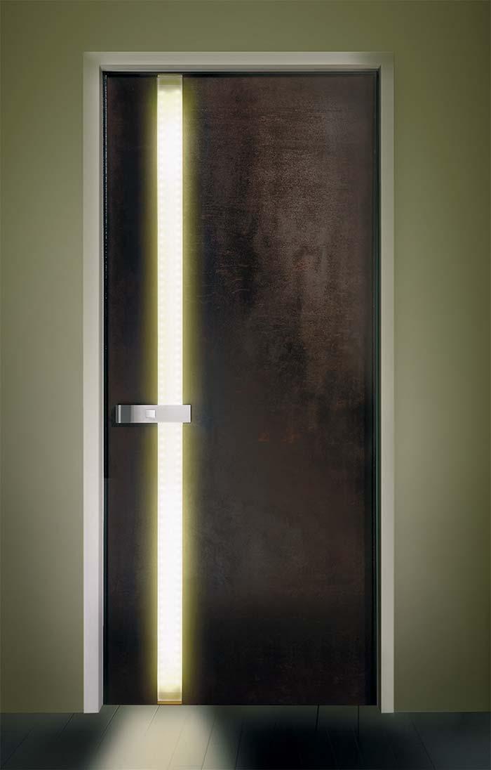 lightdoor.jpg BLINDATO REALE INFISSI