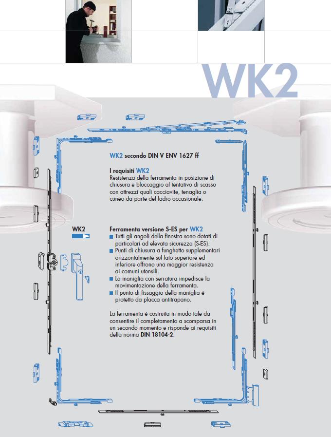 WK2-RCS ferramenta anti intrusione Reale Infissi.PNG 2