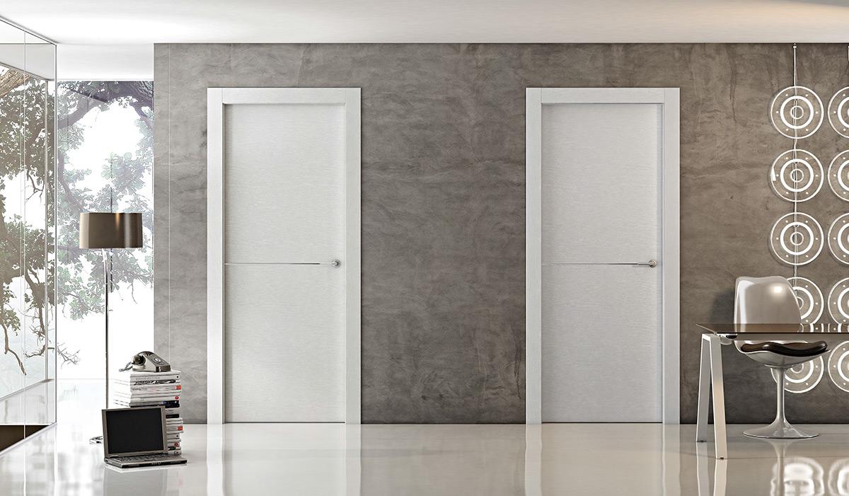 Porte interne made in italy design e qualit reale infissi for Quanto costano le porte interne