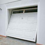 Portoni da garage a Padova e provincia