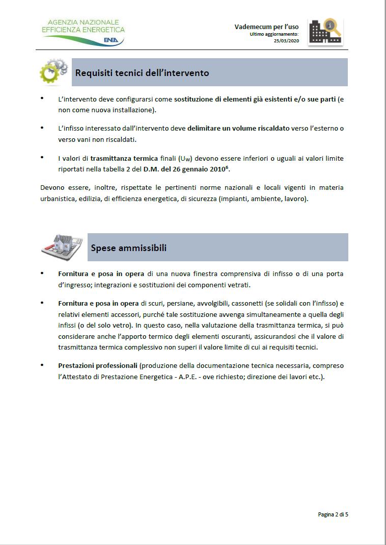 Sostituzione Porte Interne Detrazione detrazioni fiscali 2020, novità sulle nuove normative